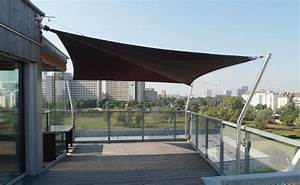 Sonnensegel Für Balkon : aufrollbare sonnensegel nach ma solarprotect ~ Frokenaadalensverden.com Haus und Dekorationen