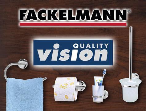 FACKELMANN Ablageschale VISION, Seifenschale Mit