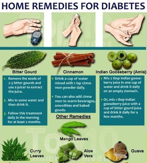 healthy diet plan  diabetics herbal home remedies