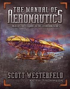 The Manual Of Aeronautics