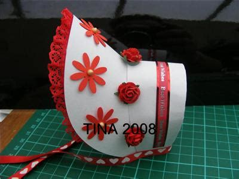 Easter Bonnet Printable Templates - Costumepartyrun