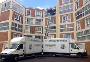Location Camionnette Lille : location camion lille location utilitaire location ~ Voncanada.com Idées de Décoration