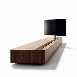 Möbel Team 7 : cubus home entertainment von team 7 cramer m bel design ~ Eleganceandgraceweddings.com Haus und Dekorationen