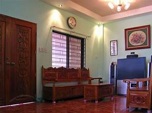 Simple Living Room Ideas Philippines