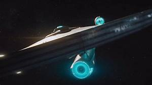 Star Trek Nicholas Meyer Set To Work On New TV Series