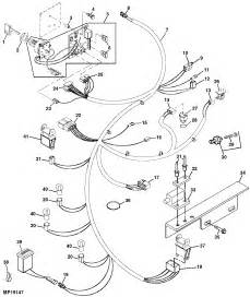 similiar john deere 145 parts diagram keywords as well john deere alternator wiring diagram together john deere