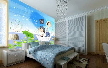 tapisserie chambre bebe tapisserie chambre bb stunning patere chambre bebe fille