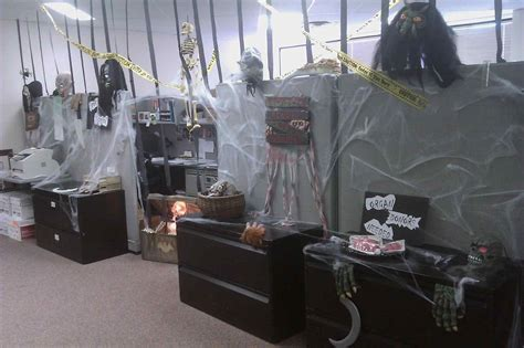 amazing cheap  scary halloween decorations ideas