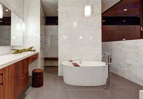 44 best luxurious modern bathrooms images on