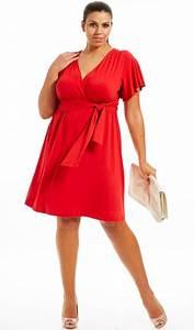 robes femmes grandes tailles l habilleuse With vêtements grande taille femme moderne
