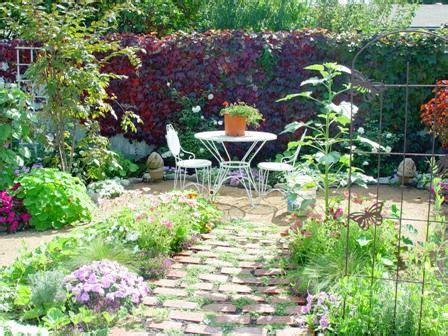 small cottage gardens awesome backyard makeover interior exterior pinterest gardens backyards and patio gardens