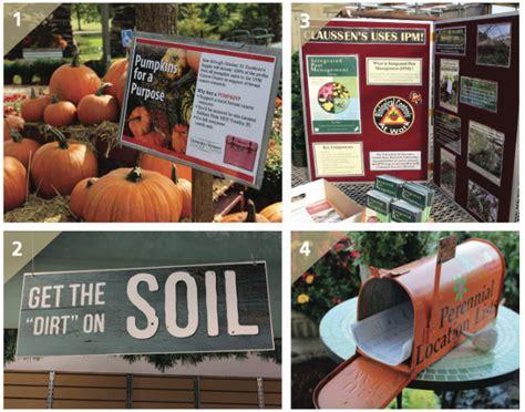 Gardeners Supply Williston Hours by Gardeners Supply Nursery Williston Vt Garden Ideas