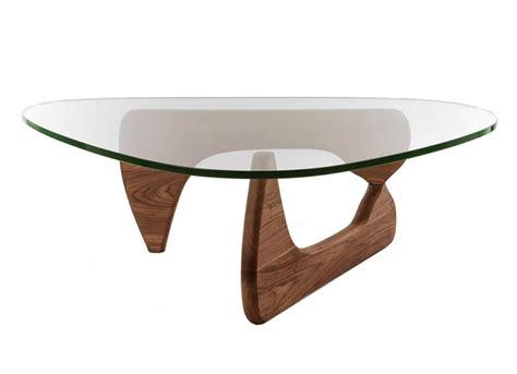 black sofa table table basse noguchi wikipédia