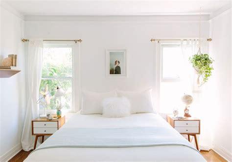hotel avec dans la chambre 11 astuces pour donner du style à votre chambre