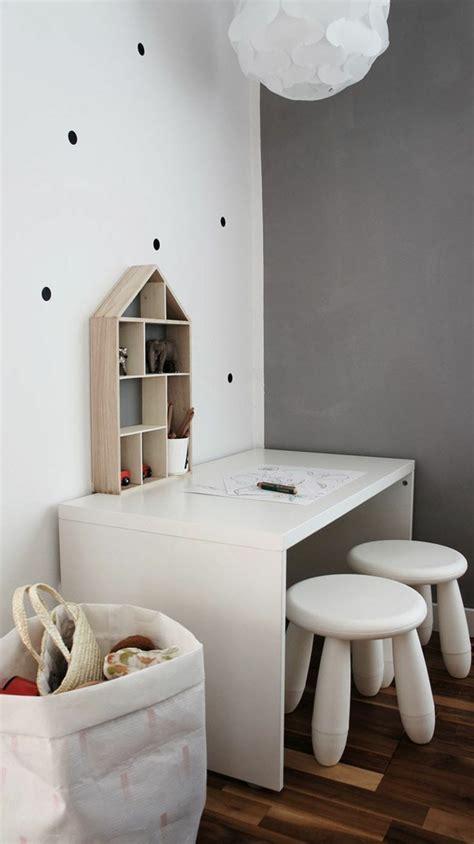 lit mezzanine bureau conforama conforama bureau ado beautiful lit conforama mezzanine
