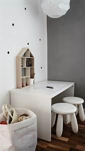 Bureau De Chambre Pas Cher : bureau fille pas cher amazing design armoire chambre ado ~ Teatrodelosmanantiales.com Idées de Décoration