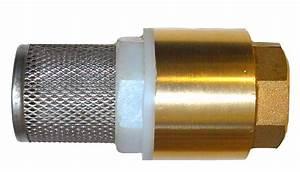 Rückschlagventil 3 4 Zoll : hergestellt aus hochwertigem messing und edelstahl geeignet f r wasser und abwasser diesel ~ Watch28wear.com Haus und Dekorationen