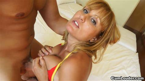 Spanish Milf Nuria Fucked Hard Porn Tube