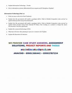 Topics For Essays In English Digital Technology In Education Essay Format Essay On Heroism Abortion Essay Thesis also Someone To Write My Research Papaer Technology In Education Essay I Was Assigned Digital Technology  Sample Essays For High School