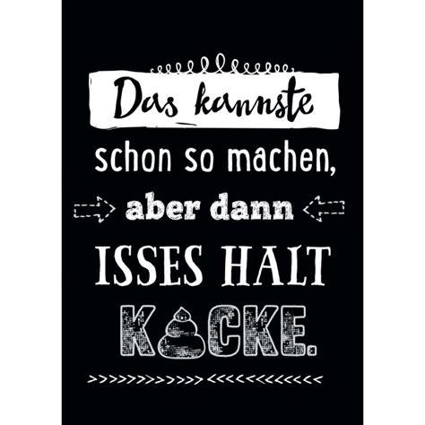 Schön Machen by Klare Worte Klare Worte Serien Gutsch Verlag