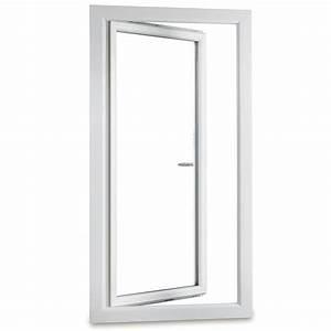 Porte fenetre pvc sur mesure prix pas cher fenetre24com for Porte fenetre pvc renovation lapeyre