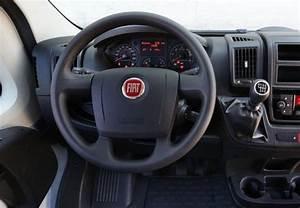 Fiche Technique Fiat Ducato : fiat ducato 30 tole 3 0 c h1 2 0 mjt 115 serie speciale pack pro nav 2014 fiche technique n ~ Medecine-chirurgie-esthetiques.com Avis de Voitures