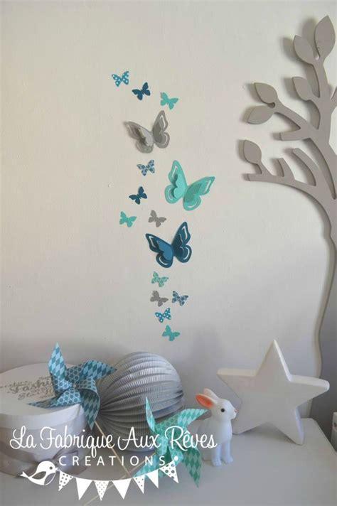 chambre bébé turquoise 38 best images about décoration chambre enfant bébé