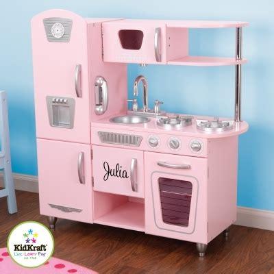jouets cuisine pour petites filles des cuisines de rêve pour enfants dress me and my
