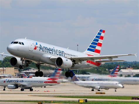 traveler help desk flights american airlines accused of racism for sending black