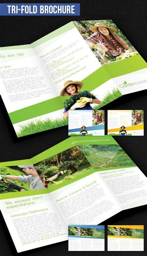 Tri Fold Brochure Template 45 Free Word Pdf Psd Eps Tri Fold Brochure Template 43 Free Word Pdf Psd Eps