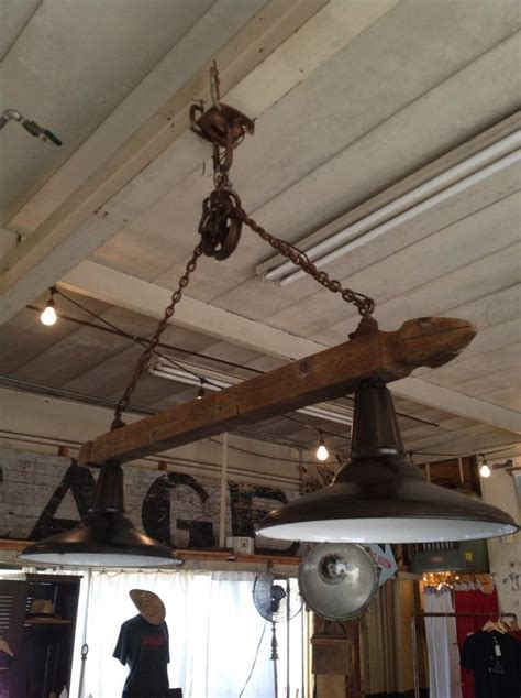 Kitchen Pulley by Pulley Light By Crowsnestinc On Etsy Personal Needs In