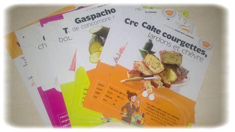 fiches cuisine nos caprices de filles les recettes d 39 fiches cuisine