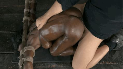 Ebony Pet Slave Tumblr Datawav