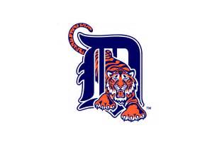 basketball cake topper detroit tigers logo cake ideas and designs