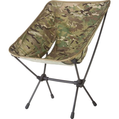 helinox chair one tactical c chair helinox tactical c chair backcountry