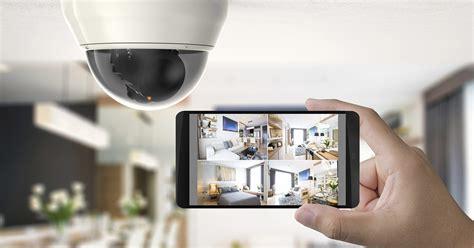 Brandschutz Mehr Sicherheit Im Eigenen Zuhause by Haussicherheitstechnik Smarte L 246 Sungen F 252 R Ihr Zuhause