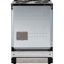 frigidaire ffehus   freestanding electric range  appliances