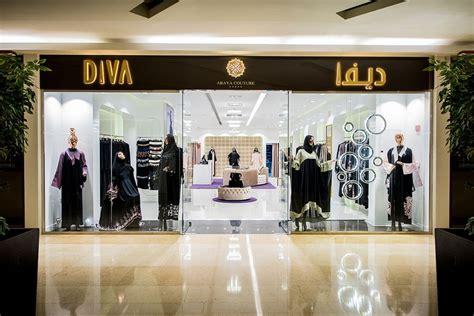 diva abaya couture dubai shopping guide
