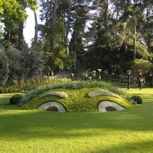 Les Plantes De Jardin. jardin des plantes mus um national d ...
