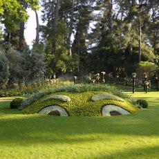 Le Jardin Des Plantes   wohnzimmer grundriss ideen