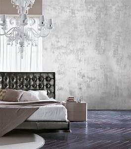 metallic paint ideas for walls best 25 metallic paint ...