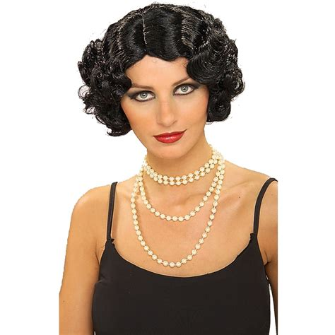 1920 Flapper Hairstyles Hair by Flapper Hairstyles Beautiful Hairstyles
