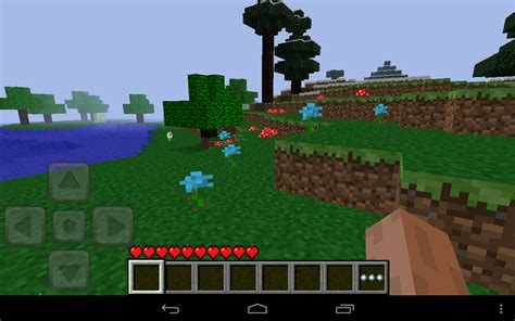 minecraft pocket edition free android minecraft pocket edition free android