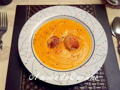 un amour de cuisine chez soulef recettes de ramadan de amour de cuisine chez soulef 4