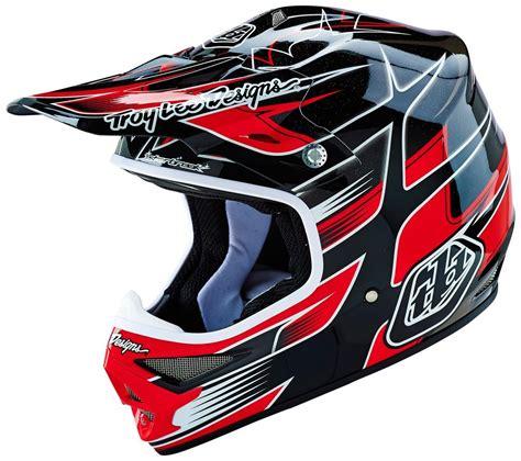 motocross helmet for sale 100 motocross helmets for sale acerbis impact