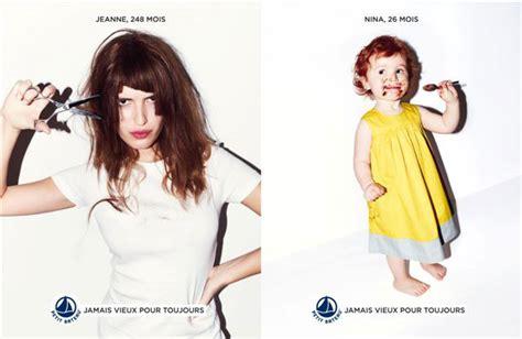 si鑒e social petit bateau petit bateau compie 120 anni sempre all 39 insegna dell 39 impertinenza fashion times