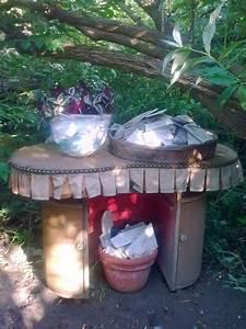 Blumentöpfe Aus Beton : blument pfe aus beton handmade kultur ~ Michelbontemps.com Haus und Dekorationen