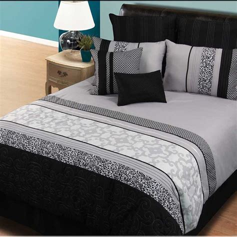 37 best images about bedrooms bedding on pinterest