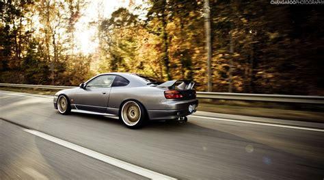 S15 | Nissan silvia, Nissan infiniti, Nissan s15