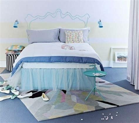 Led Streifen Schlafzimmer by Schlafzimmer Farben Streifen